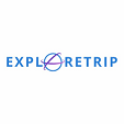 Exploretrip.com Coupons