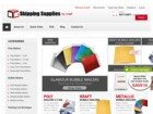 Shipping Supplies By Mail Coupons