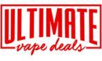 ultimatevapedeals.com Coupons